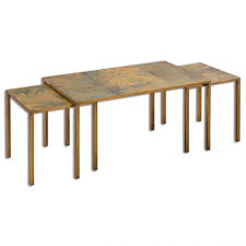 oak furniture land coffee table console tables new oak furniture land console table for your