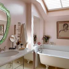 nina campbell u0027s interior design tips houseandgarden co uk