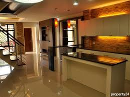 Simple 2 Bedroom House Plans by Pics Of Bedroom Interior Designs 2 At Inspiring 46 Bedroom House