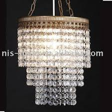 How To Clean Crystals On Chandelier 137 Best Chandelier Images On Pinterest Chandeliers Chandelier