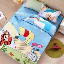 Minecraft Comforter Set Bedroom Kids Comforters To Round Out Kids Bedroom In Understated