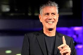 anthony bourdain book appetites has grill bitches nut recipe the