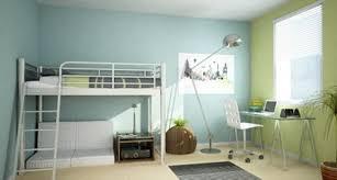 chambre a air velo 700x35c décoration chambre a coucher couleur vert 76 paul 11410439