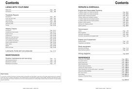 bmw 3 series petrol apr 91 99 haynes repair manual haynes