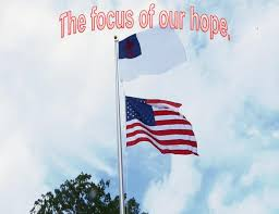 Flag With Bible Goodheart Ministries Bible Verse Of The Day 1 20 17 U201cfocus U201d
