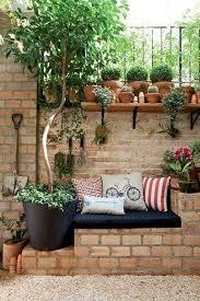 Ideas For Terrace Garden 20 Beautiful Small Terrace Gardening Ideas You Can Copy Dlingoo
