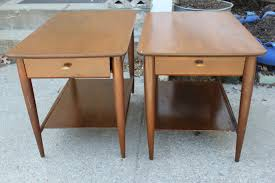 Buy Mid Century Modern Furniture by Mcm Furniture Tags Vintage Mid Century Modern Bedroom Furniture