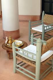 decoration cuisine marocaine mobilier marocain objet déco