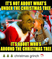 Grinch Memes - 25 best memes about christmas grinch christmas grinch memes