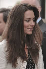 haircut net kate middleton s hairstyles hair colors steal her style