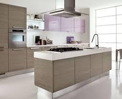 modern kitchen remodel ideas modern kitchen renovation ideas kitchen remodel 101 stunning ideas