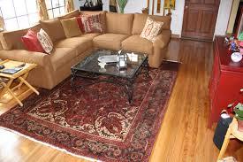 Red Oriental Rug Living Room Living Room Oriental Rug Living Room On Living Room Intended Rugs