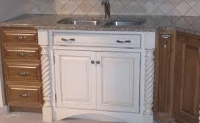 sink cabinet kitchen the storage kitchen sink cabinet new home design