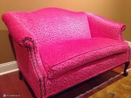 Furniture Upholstery Nj 96 Best Furniture Upholstery Images On Pinterest Furniture