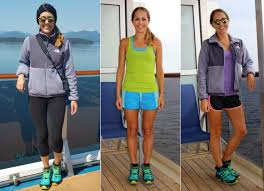 Alaska travel dresses images How to pack for an alaskan cruise j 39 s everyday fashion