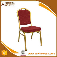 Unfinished Wood Rocking Chair Unfinished Chair Frames Unfinished Chair Frames Suppliers And