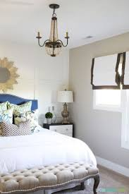Two Tone Gray Walls by 289 Best Decorating Ideas Images On Pinterest Home Bedroom