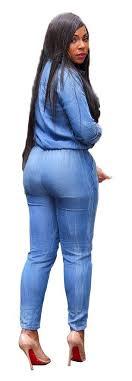 plus size denim jumpsuit and plus size denim jumpsuit bodysuit eulaysstyles