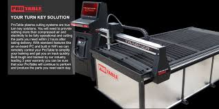 cnc plasma cutting table protable cnc plasma cutters by tracker cnc