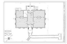 Ellis Park Floor Plan by File First Floor Plan Ellis Island Contagious Disease Hospital