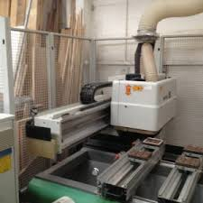 Wood Machine Auctions Uk by Woodworking Machinery New U0026 Used Woodworking Machines Uk