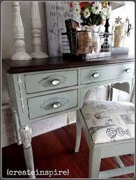 Pictures Of Antique Desks Best 25 Antique Desk Ideas On Pinterest Rolltop Desk Vintage