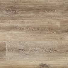 Mannington Coordinations Collection by Sawmill Hickory Natural Mannington Mannington Laminate