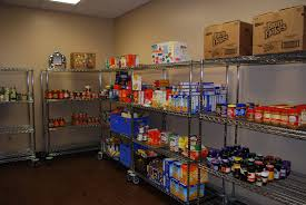 Pnatry Catholic Charities Franklinville Food Pantry And Outreach