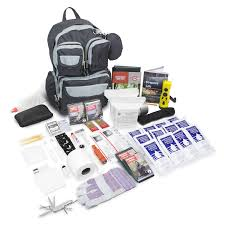 bug out vehicle ideas emergency zone 840 2 urban survival bug out bag emergency disaster