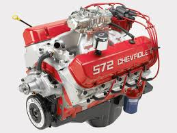 first chevy ever made no replacement for displacement the 10 largest gm engines