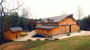 wedding venues in wv wedding event country venue wv the barn at the olde homestead