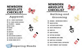 newborn baby needs tips when shopping for your baby s things plus my newborn
