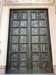 attractive design entry doors ideas u0026 featured ninevids