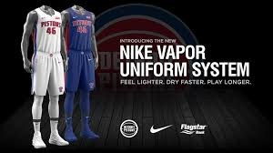 Golden State Warriors Clothing Sale Here Are All Of Nike U0027s New Nba Jerseys Sbnation Com