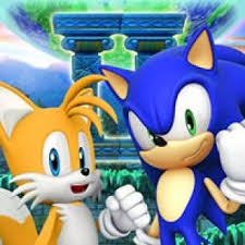 sonic 2 apk sonic 4 episode ii 1 5 apk mod data for android