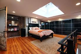 temporary garage conversion plans turning into bedroom ideas