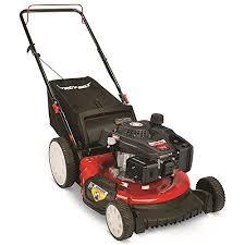 best 25 lawn mower wheels ideas on pinterest used riding lawn
