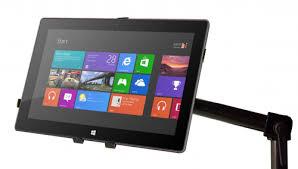 Tablet Desk Mount by Unite Desk Stand Universal Tablet Mount For 7