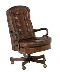 Office Chair Leather Design Ideas Office Chair Ohce120n Classic Series Office Chairs Dxracer