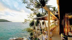 thailand hotels kuoni travel