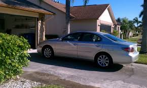 lexus is 250 for sale in maine to buy 2002 or 2003 es300 clublexus lexus forum discussion