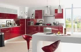 alinea cuisines aménagement de cuisine galerie photos de dossier 62 379