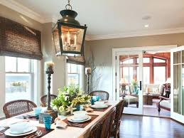 Lantern Chandelier For Dining Room Lantern Chandelier Dining Room Brilliant Excellent Lantern