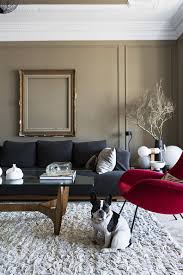scandinavian living room photos 20 of 24