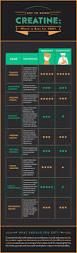 best 25 crossfit training guide ideas on pinterest crossfit app