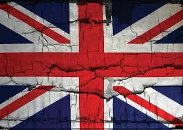 Union Army Flag What Comes After Britain U2013 Semi Partisan Politics