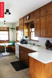 1960s kitchen cabinets 100 1960s kitchen cabinets a fix for cabinet veneer chips