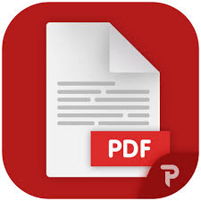 apk opener pdf reader viewer file opener 1 1 7 apk file for android