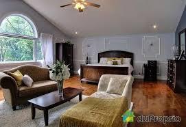 aménager sa chambre à coucher decorer sa chambre avec des photos excellent chambre with decorer