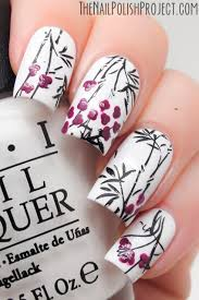 207 best nail art diy images on pinterest make up enamels and